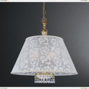 L 7130/60 Подвесной светильник Reccagni Angelo