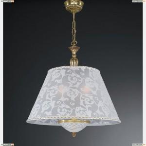 L 7132/50 Подвесной светильник Reccagni Angelo