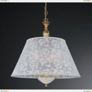L 7132/60 Подвесной светильник Reccagni Angelo