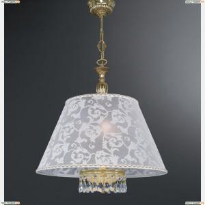 L 7133/50 Подвесной светильник Reccagni Angelo