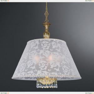 L 7133/60 Подвесной светильник Reccagni Angelo