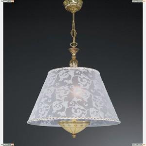 L 7134/50 Подвесной светильник Reccagni Angelo