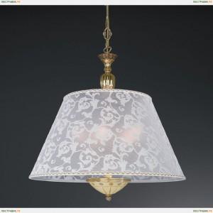 L 7134/60 Подвесной светильник Reccagni Angelo