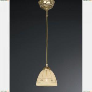 L 7154/14 Подвесной светильник Reccagni Angelo