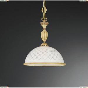 L 7202/28 Подвесной светильник Reccagni Angelo