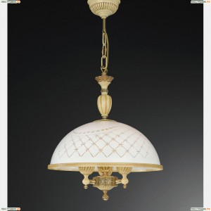 L 7202/38 Подвесной светильник Reccagni Angelo