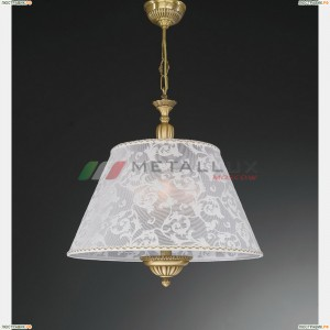 L 7432/50 Подвесной светильник Reccagni Angelo