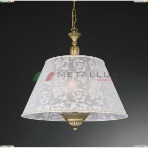 L 7432/60 Подвесной светильник Reccagni Angelo