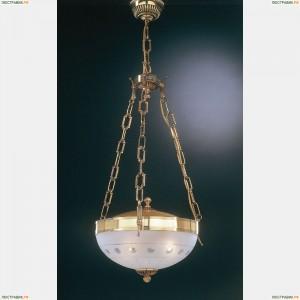 L 750/2 Подвесной светильник Reccagni Angelo