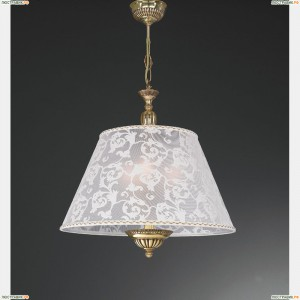 L 7532/50 Подвесной светильник Reccagni Angelo
