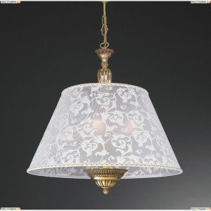 L 7532/60 Подвесной светильник Reccagni Angelo
