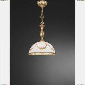 L 8100/28 Подвесной светильник Reccagni Angelo