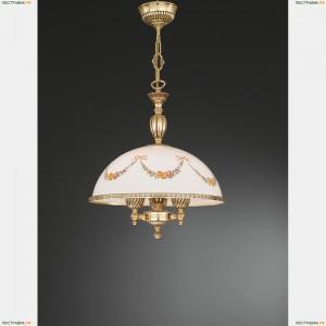 L 8100/38 Подвесной светильник Reccagni Angelo