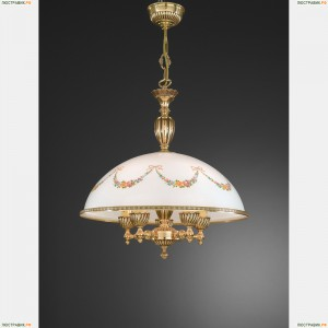 L 8100/48 Подвесной светильник Reccagni Angelo