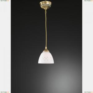 L 8250/14 Подвесной светильник Reccagni Angelo