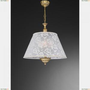 L 8270/50 Подвесной светильник Reccagni Angelo