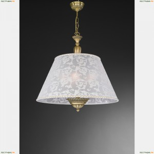 L 8270/60 Подвесной светильник Reccagni Angelo