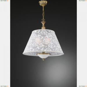 L 8280/50 Подвесной светильник Reccagni Angelo