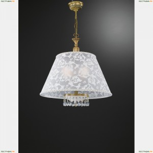 L 8281/50 Подвесной светильник Reccagni Angelo