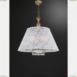 L 8281/60 Подвесной светильник Reccagni Angelo