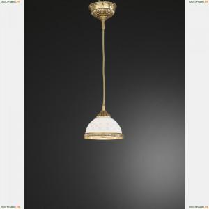 L 8300/16 Подвесной светильник Reccagni Angelo