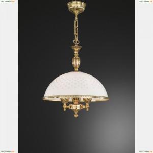 L 8300/38 Подвесной светильник Reccagni Angelo