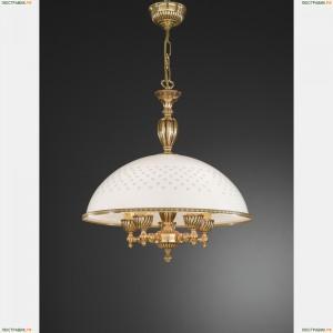 L 8300/48 Подвесной светильник Reccagni Angelo