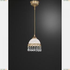L 8301/16 Подвесной светильник Reccagni Angelo