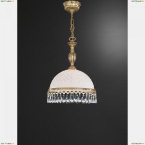 L 8301/28 Подвесной светильник Reccagni Angelo