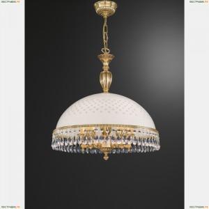 L 8301/48 Подвесной светильник Reccagni Angelo