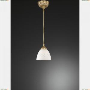 L 8350/14 Подвесной светильник Reccagni Angelo