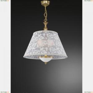 L 8380/50 Подвесной светильник Reccagni Angelo