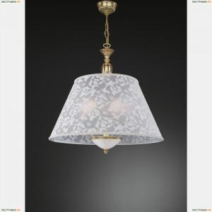 L 8380/60 Подвесной светильник Reccagni Angelo