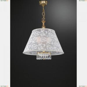 L 8381/50 Подвесной светильник Reccagni Angelo