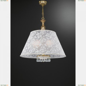 L 8381/60 Подвесной светильник Reccagni Angelo