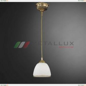 L 8601/14 Подвесной светильник Reccagni Angelo