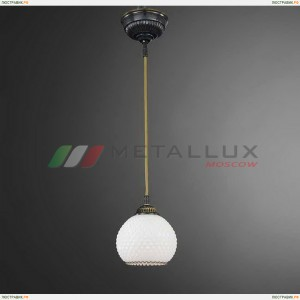 L 8610/14 Подвесной светильник Reccagni Angelo