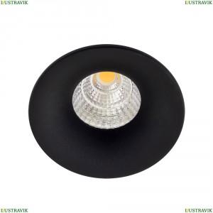 CLD004W4 Встраиваемый светодиодный светильник CITILUX (Ситилюкс), Гамма