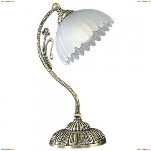P 2030 Настольная лампа Reccagni Angelo