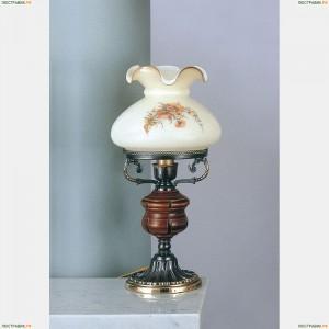 P 2401 M Настольная лампа Reccagni Angelo