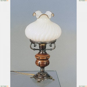 P 2442 P Настольная лампа Reccagni Angelo