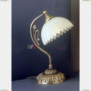 P 2621 Настольная лампа Reccagni Angelo