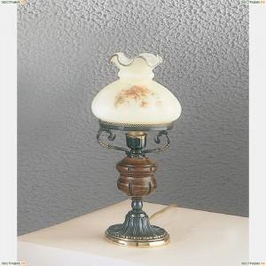 P 2812 M Настольная лампа Reccagni Angelo