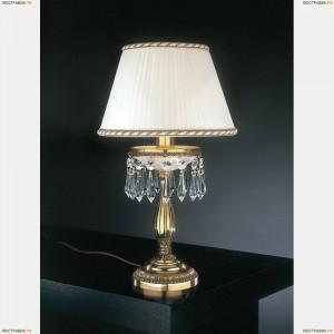 P 4761 P Настольная лампа Reccagni Angelo