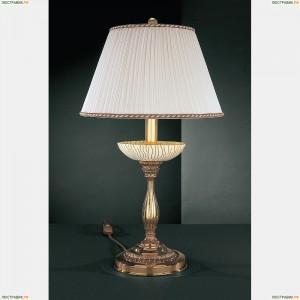 P 5500 G Настольная лампа Reccagni Angelo
