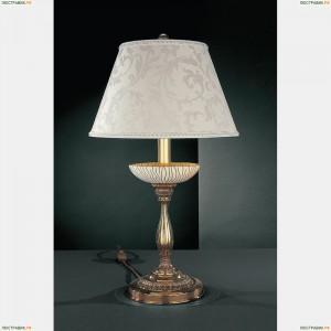 P 5502 G Настольная лампа Reccagni Angelo