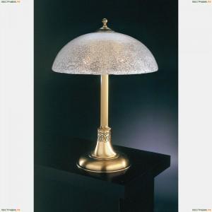 P 600 Настольная лампа Reccagni Angelo