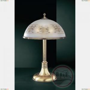 P 6002 G Настольная лампа Reccagni Angelo