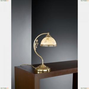 P 6308 P Настольная лампа Reccagni Angelo