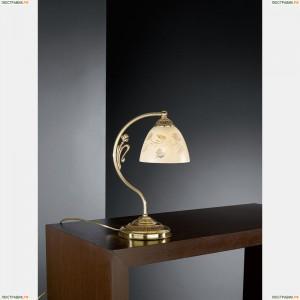 P 6358 P Настольная лампа Reccagni Angelo
